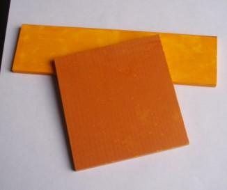 硫化镉靶材