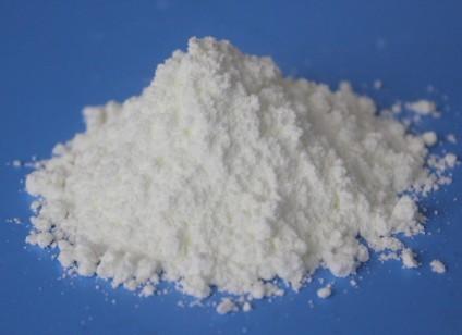 5N ZnO  氧化锌